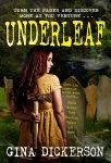 Underleaf Blog Tour