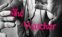 Blog Tour: The Watcher