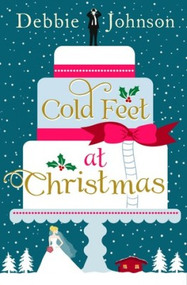Review: Cold Feet at Christmas