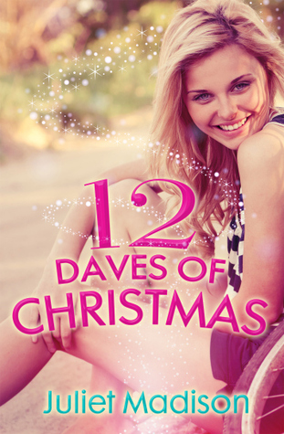 Review: 12 Daves of Christmas