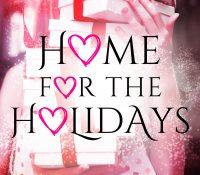 Home For the Holidays Blog Tour