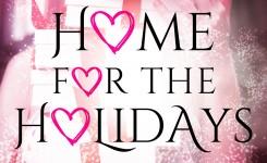 Blog Tour: Home For the Holidays