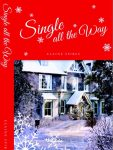 Book News: Single All the Way