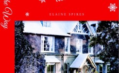 Christmas Q&A with  Elaine Spires