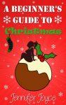 Christmas Q&A with…Jennifer Jocye