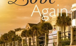 Book News: To Fall in Love Again Cover Reveal Tour