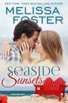 Seaside Sunsets Blog Tour