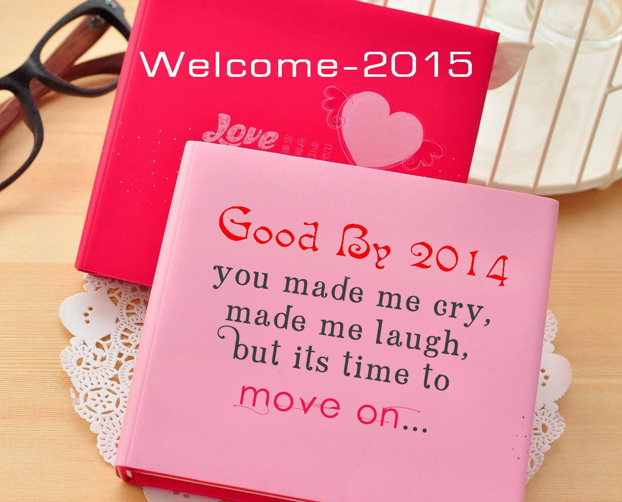good-by-2014-welcome-2015-hd-images