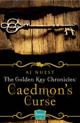 Review: Caedmon's Curse