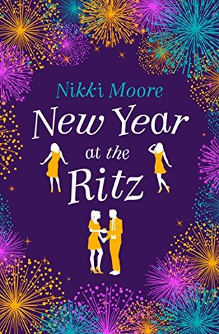 New Year At the Ritz