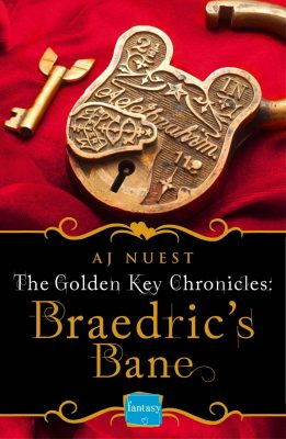 Review: Braedric's Bane