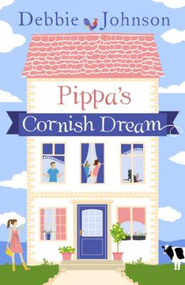 Review: Pippa's Cornish Dream