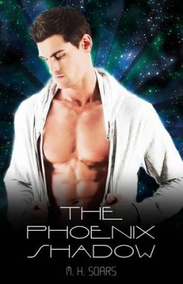 Review: The Phoenix Shadow