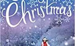 Review: Just For Christmas