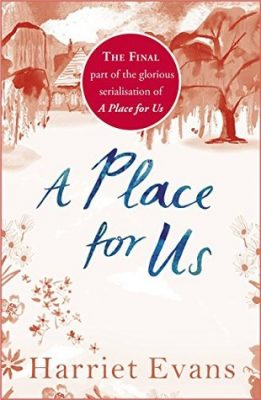 Review: A Place for Us Part 4