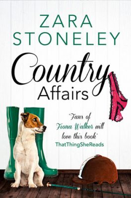 Review: Country Affairs