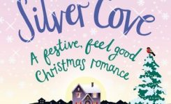 Book News: Snowflakes on Silver Cove Chapter Reveal