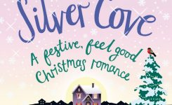 Blog Tour Review: Snowflakes on Silver Cove