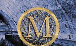 Book News: Matronly Duties Book Blitz