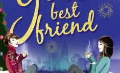 Review: A Girl's Best Friend