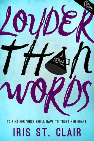 Review: Louder than Words