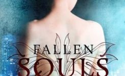 Fallen Souls