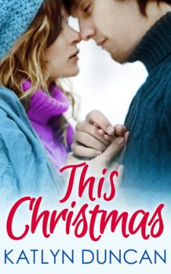 Review: This Christmas