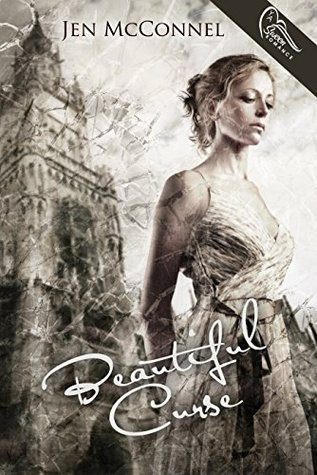 Review: Beautiful Curse