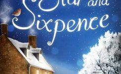 Review: Snowdrops at the Star and Sixpence