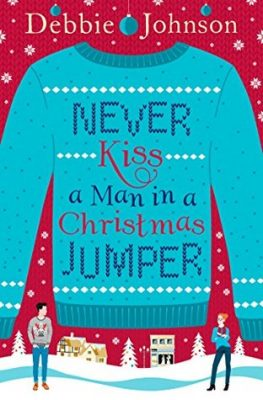 Review: Never Kiss a Man in a Christmas Jumper