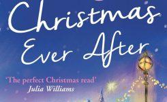 Christmas Spotlight: Sarah Morgan