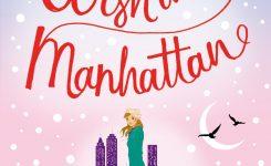 Christmas Spotlight: Mandy Baggott
