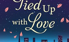 Blog Tour Review: Tied Up with Love