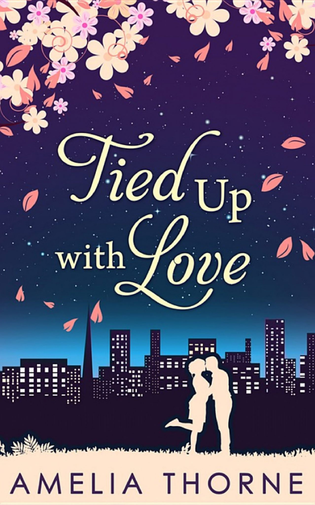 Tied Up with Love