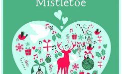 Review: The Boy Under the Mistletoe