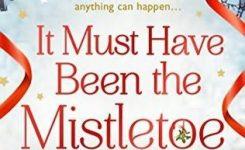 Christmas Spotlight: Judy Astley