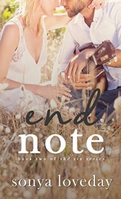 Review: End Note