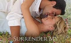 Blog Tour Review: Surrender My Love