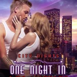 One_Night_in_Los_Angeles_by_Katey_Lovell-1800HR