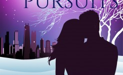Book News: Trivial Pursuits Cover Reveal