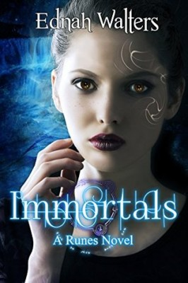 Review: Immortals