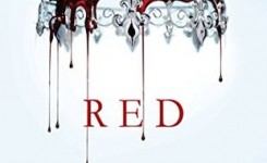 Review: Red Queen