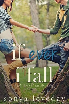 Review: If Ever I Fall