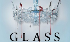 Review: Glass Sword