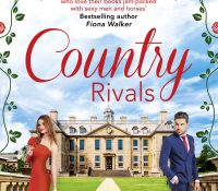Country Rivals Blog Tour