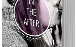 Blog Tour: In The After