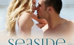 Blog Tour Review: Seaside Embrace