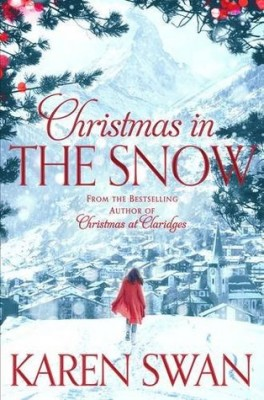 Review: Christmas in the Snow
