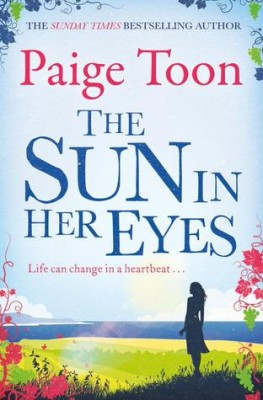 Review: The Sun in Her Eyes