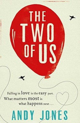 Review: The Two of Us